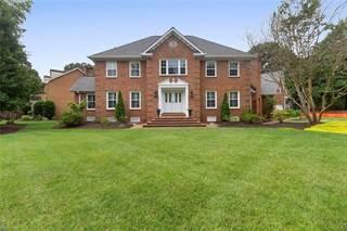 Single Family for sale in 3273 Stapleford Chase, Virginia Beach, VA, 23452