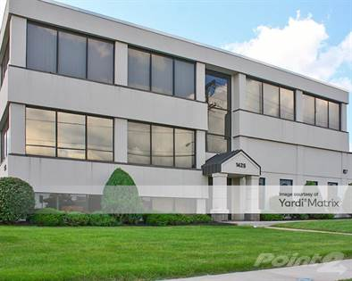 Office Space for rent in 1425 Mt. Read Blvd, Rochester, NY, 14606