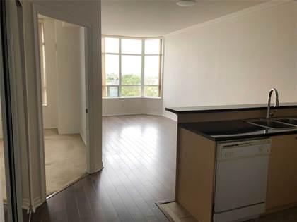 Condominium for rent in 130 Pond Dr Lph02, Markham, Ontario, L3T7W5