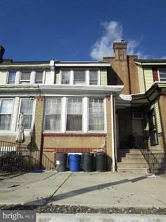 Residential Property for rent in 5156 PENNWAY STREET 1ST FL, Philadelphia, PA, 19124