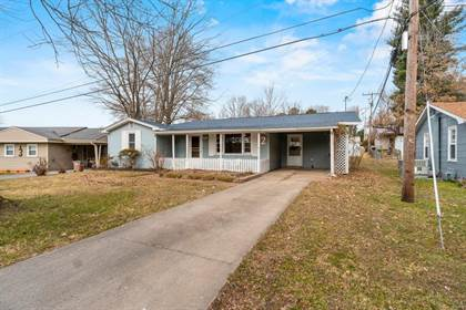 Residential Property for sale in 2 Springview Place, Cape Girardeau, MO, 63701