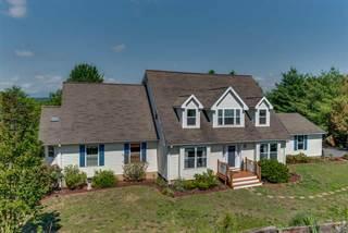 Single Family for sale in 202 Wild Turkey Lane, Rutherfordton, NC, 28139