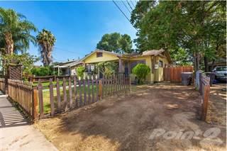Multi-family Home for sale in 3757 Taft Street , Riverside, CA, 92503