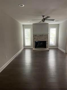 Residential Property for sale in 2340 Beaver Ruin Road 83, Norcross, GA, 30071