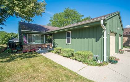 Residential Property for sale in 6421 W Dodge Pl, Milwaukee, WI, 53220