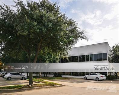 Office Space for rent in 1701 East Lamar Blvd, Arlington, TX, 76006