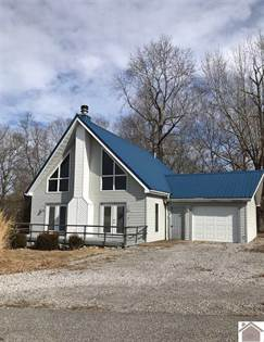 Residential Property for sale in 320 Stroud Rd., Hardin, KY, 42048