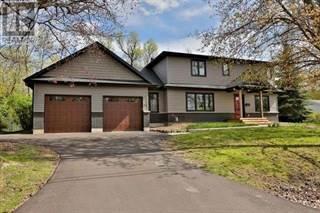 Single Family for rent in 818 Haig Road, Hamilton, Ontario