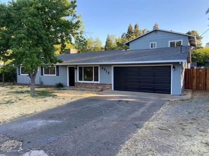 Residential for sale in 6715 RHODES AVE, Placerville, CA, 95667