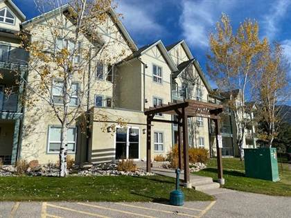 Single Family for sale in 4765 FORSTERS LANDING ROAD 316, Radium Hot Springs, British Columbia, V0A1M0