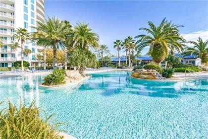 Residential Property for sale in 4203 Indian Bayou Trail 1515, Destin, FL, 32541