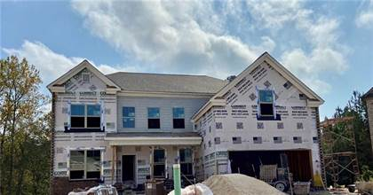 Residential for sale in 3216 Oxford Mill Lane, Buford, GA, 30519
