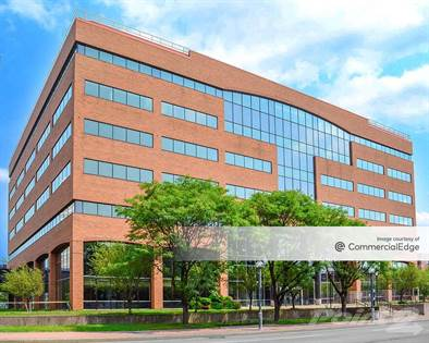 Office Space for rent in 180 South Clinton Avenue, Rochester, NY, 14604