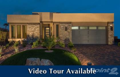 Singlefamily for sale in 10022 Pipestone St, Las Vegas, NV, 89141