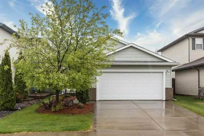 Single Family for sale in 5241 162A AV NW, Edmonton, Alberta, T5Y3C7
