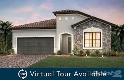 Singlefamily for sale in 2788 Amaranda Court, Everglades, FL, 34114