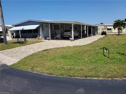 Residential Property for sale in 4680 Tahiti DR, Bonita Springs, FL, 34134