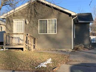 Single Family for sale in 2232 Fairbanks, Sioux City, IA, 51109