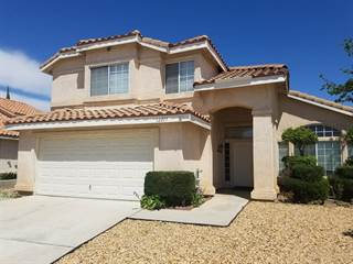 Single Family for sale in 12217 San Ysidro Street, Victorville, CA, 92392