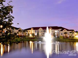 Apartment for rent in The Landings at Boot Ranch West - The McCoy, Palm Harbor, FL, 34684