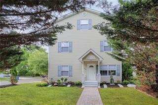 Single Family for sale in 288 Durham Avenue, Metuchen, NJ, 08840