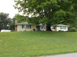 Single Family for sale in 602 Cirencester Ave, Middlesboro, KY, 40965