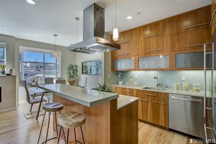Residential for sale in 48 Langton Street 3, San Francisco, CA, 94103