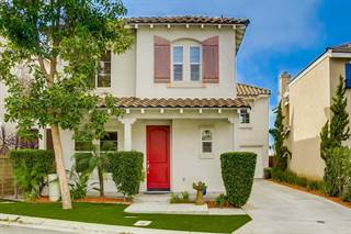 Single Family for sale in 11036 Achilles Way, San Diego, CA, 92126