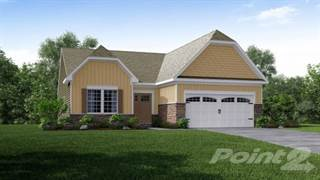 Single Family for sale in 203 Olivia Drive, Plum, PA, 15147