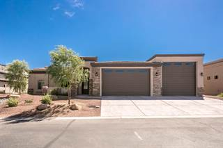 Single Family for sale in 1650 Sailing Hawk Dr 133, Lake Havasu City, AZ, 86404