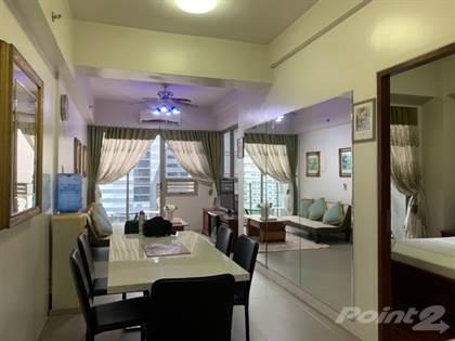 Condominium for sale in Asia Premier Residences, Cebu City, Cebu