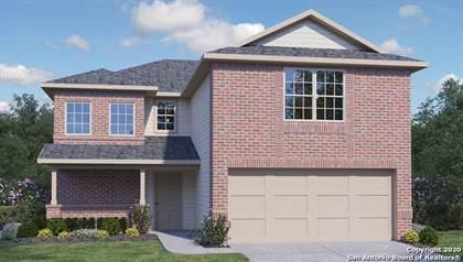 Residential Property for sale in 4131 Ijolite Ave, San Antonio, TX, 78253