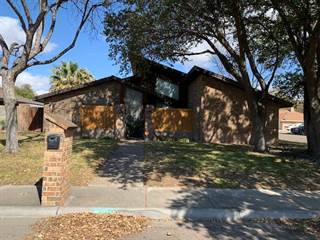 Single Family for sale in 1208 S Murray St, Monahans, TX, 79756