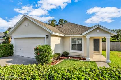 Residential Property for sale in 12285 GEHRIG DR, Jacksonville, FL, 32224