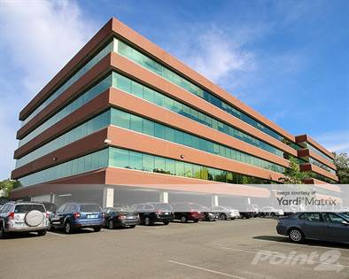 Office Space For Lease In Fairfield Ct Point2