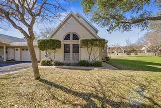 Townhouse for sale in 149 Hunt Loop, Hunt, TX, 78024