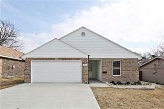 Single Family for sale in 703 Sam Houston Street, Rockwall, TX, 75087