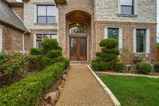 Single Family for sale in 1020 Native Trail, Rockwall, TX, 75032