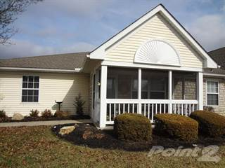 Condo for sale in 281 Goosepond Rd #c, Newark, OH, 43055