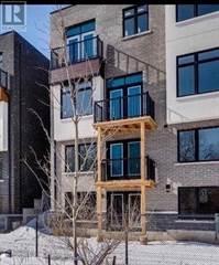 Single Family for rent in 98 GOLDEN TR, Vaughan, Ontario