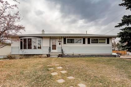 Single Family for sale in 2403 37 Street SW, Calgary, Alberta, t3e3a8