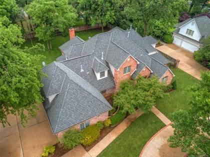 Residential Property for sale in 11417 S Granite Avenue, Tulsa, OK, 74137