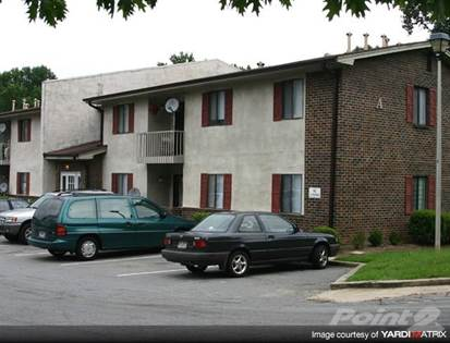 Apartment for rent in Carmel Creek, Atlanta, GA, 30329