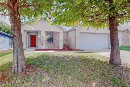 Residential Property for sale in 6150 Veranda Way, Dallas, TX, 75241