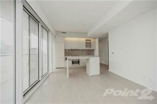 Residential Property for sale in 101 Peter St, Toronto, Ontario