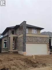 Single Family for rent in 3270 SINGLETON AVE 24, London, Ontario, N6L0E5