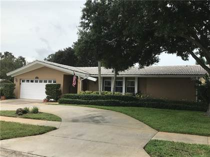Residential Property for sale in 13916 BONNIE BRAE DRIVE, Largo, FL, 33774