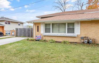 Residential Property for sale in 19610 Beechnut Drive, Mokena, IL, 60448