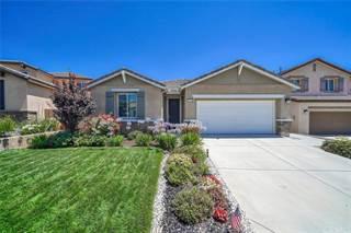 Single Family for sale in 4023 Quartzite Lane, San Bernardino, CA, 92407