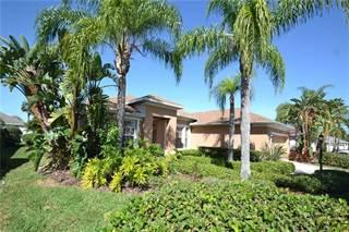 Single Family for rent in 6212 BURROWING OWL COVE, Bradenton, FL, 34202